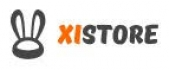 Xistore BY