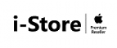 I-store BY